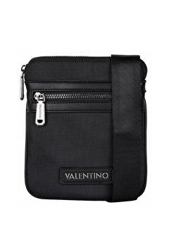 Mario Valentino Postacı Çantası